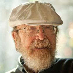 Hubert Saint