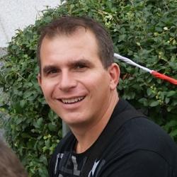 Bruno Decker