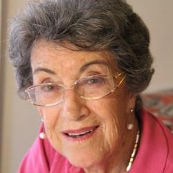Simone Guerin